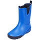 Kamik Rainplay Rubber Boots Kids Blue